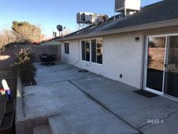 Tiny photo for Ridgecrest, CA 93555 (MLS # 1954147)