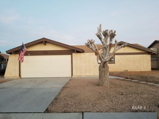 Photo for Ridgecrest, CA 93555 (MLS # 1954152)