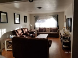 Tiny photo for Ridgecrest, CA 93555 (MLS # 1954152)