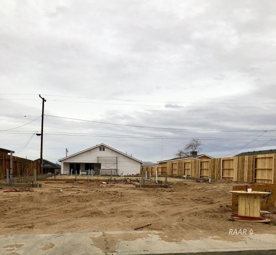 Photo for Ridgecrest, CA 93555 (MLS # 1954260)