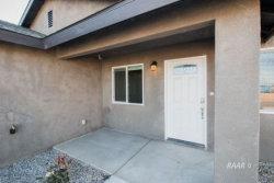 Tiny photo for Ridgecrest, CA 93555 (MLS # 1954260)