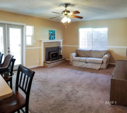 Tiny photo for Ridgecrest, CA 93555 (MLS # 1954273)