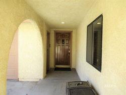 Tiny photo for Ridgecrest, CA 93555 (MLS # 1954389)