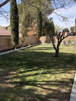 Tiny photo for Ridgecrest, CA 93555 (MLS # 1954394)