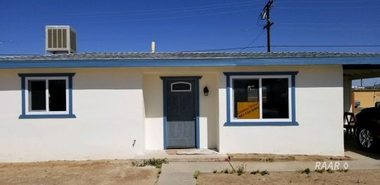 Photo for Ridgecrest, CA 93555 (MLS # 1954398)
