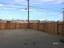 Tiny photo for Ridgecrest, CA 93555 (MLS # 1954398)