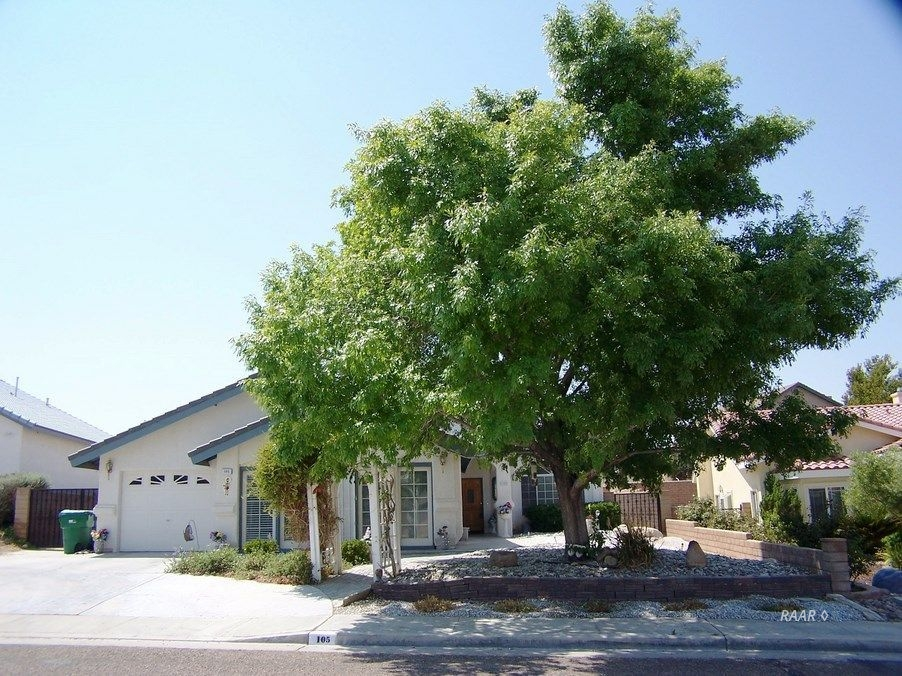Photo for Ridgecrest, CA 93555 (MLS # 1954408)