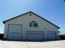 Tiny photo for Ridgecrest, CA 93555 (MLS # 1954408)