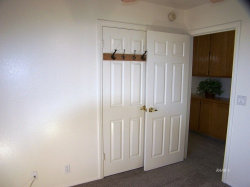 Tiny photo for Ridgecrest, CA 93555 (MLS # 1954408)
