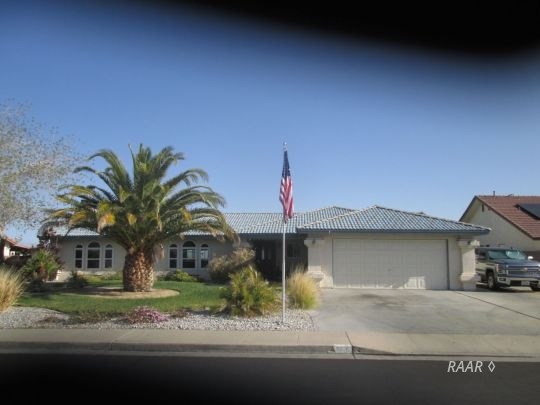 Photo for Ridgecrest, CA 93555 (MLS # 1954411)