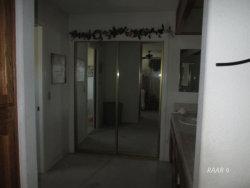 Tiny photo for Ridgecrest, CA 93555 (MLS # 1954411)