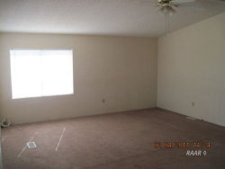 Tiny photo for Ridgecrest, CA 93555 (MLS # 1954417)