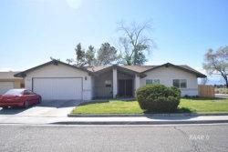 Photo of Ridgecrest, CA 93555 (MLS # 1954419)