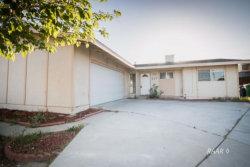 Photo of Ridgecrest, CA 93555 (MLS # 1954426)