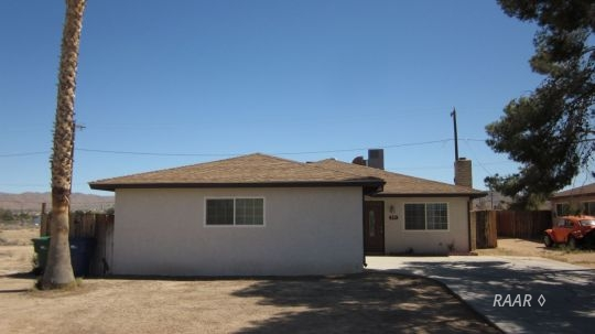 Photo for Ridgecrest, CA 93555 (MLS # 1954507)
