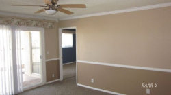 Tiny photo for Ridgecrest, CA 93555 (MLS # 1954507)