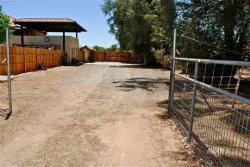 Tiny photo for Ridgecrest, CA 93555 (MLS # 1954512)