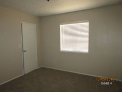 Tiny photo for Ridgecrest, CA 93555 (MLS # 1954523)