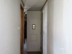 Tiny photo for Inyokern, CA 93527 (MLS # 1954529)