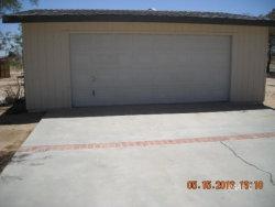 Tiny photo for Ridgecrest, CA 93555 (MLS # 1954532)