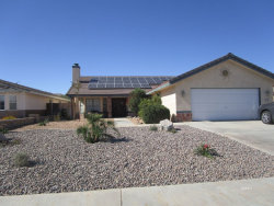 Photo of Ridgecrest, CA 93555 (MLS # 1954600)