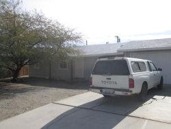 Tiny photo for Trona, CA 93562 (MLS # 1954626)