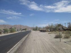 Tiny photo for Trona, CA 93562 (MLS # 1954628)