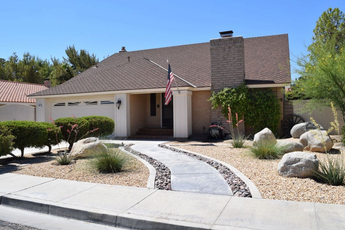 Photo for Ridgecrest, CA 93555 (MLS # 1954631)