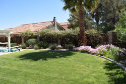 Tiny photo for Ridgecrest, CA 93555 (MLS # 1954631)