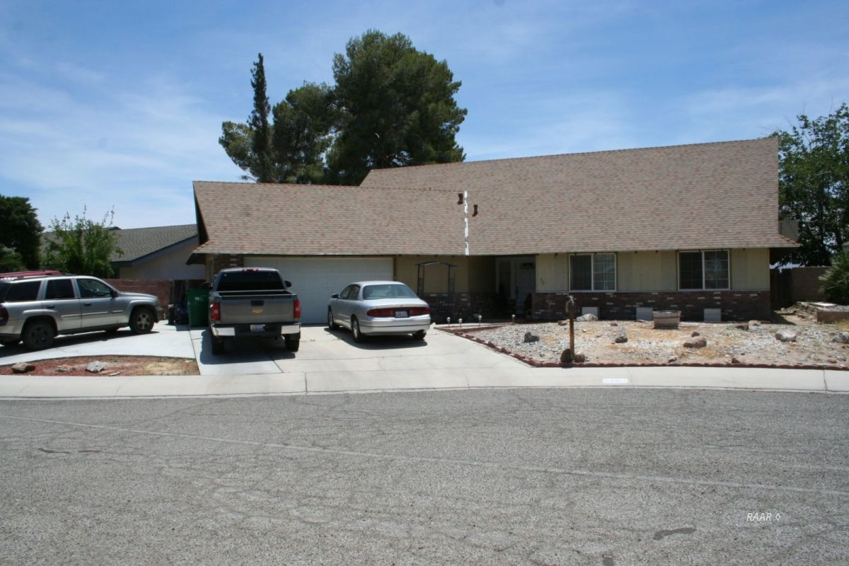 Photo for Ridgecrest, CA 93555 (MLS # 1954633)