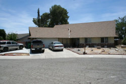 Photo of Ridgecrest, CA 93555 (MLS # 1954633)