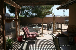Tiny photo for Ridgecrest, CA 93555 (MLS # 1954633)