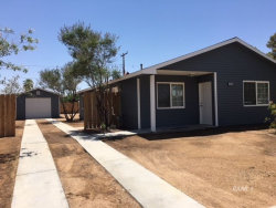 Photo of Ridgecrest, CA 93555 (MLS # 1954640)
