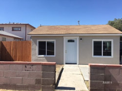 Photo of Ridgecrest, CA 93555 (MLS # 1954666)