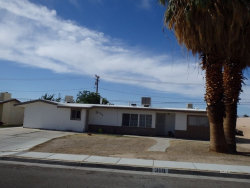 Photo of Ridgecrest, CA 93555 (MLS # 1954668)