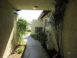 Tiny photo for Ridgecrest, CA 93555 (MLS # 1954741)
