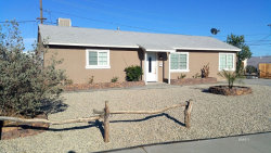 Photo of Ridgecrest, CA 93555 (MLS # 1954833)