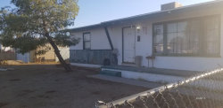 Photo of Ridgecrest, CA 93555 (MLS # 1954835)