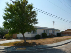 Photo of Ridgecrest, CA 93555 (MLS # 1954860)