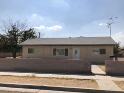 Photo of Ridgecrest, CA 93555 (MLS # 1954862)