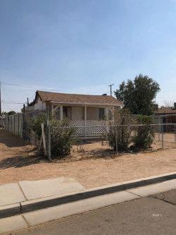 Tiny photo for Ridgecrest, CA 93555 (MLS # 1954879)
