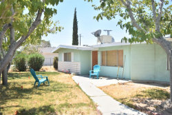 Photo of Ridgecrest, CA 93555 (MLS # 1954886)
