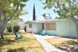 Photo of Ridgecrest, CA 93555 (MLS # 1954886)