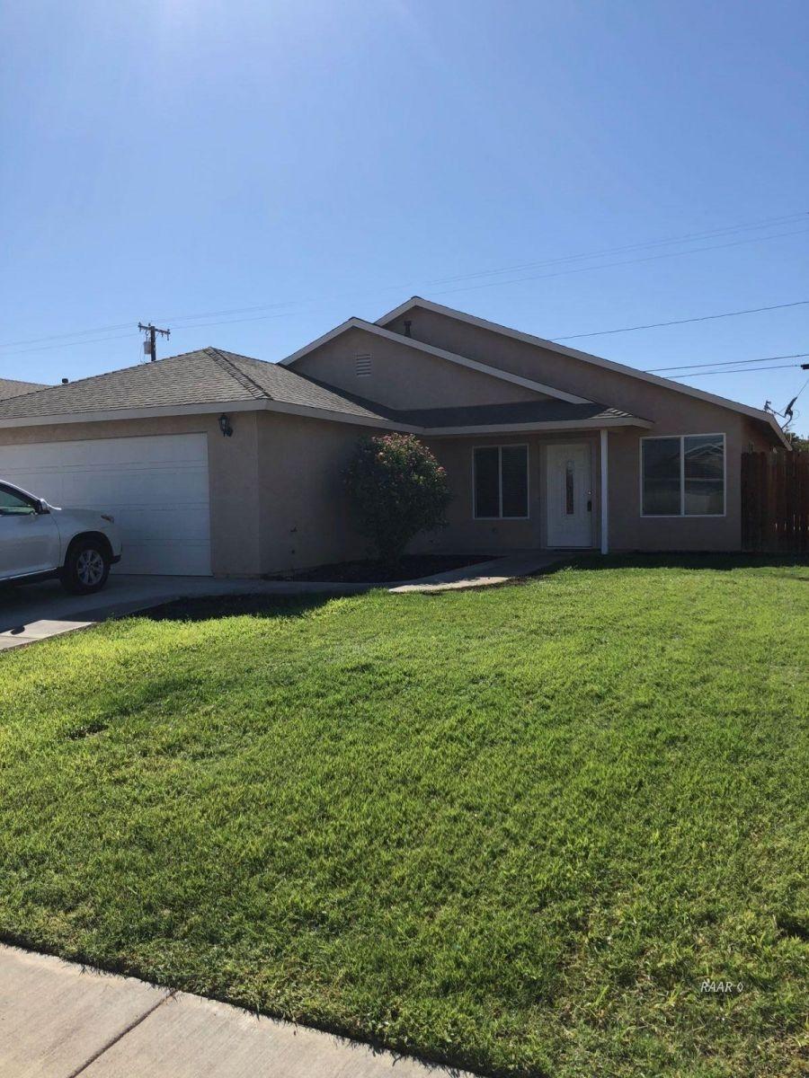 Photo for Ridgecrest, CA 93555 (MLS # 1954888)