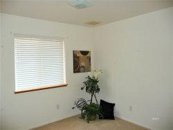 Tiny photo for Ridgecrest, CA 93555 (MLS # 1954888)