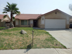 Photo of Ridgecrest, CA 93555 (MLS # 1954891)