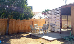 Tiny photo for Ridgecrest, CA 93555 (MLS # 1954967)