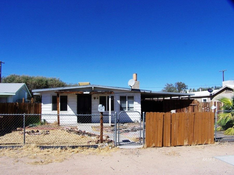 Photo for Ridgecrest, CA 93555 (MLS # 1955007)