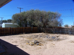 Tiny photo for Ridgecrest, CA 93555 (MLS # 1955007)