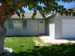 Tiny photo for Ridgecrest, CA 93555 (MLS # 1955009)